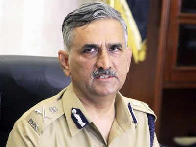 Former Maharashtra DGP Dattatray D Padsalgikar appointed as deputy NSA