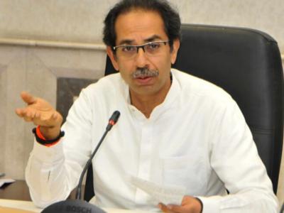 Maharashtra:  Thackeray assures complete farm loan waiver