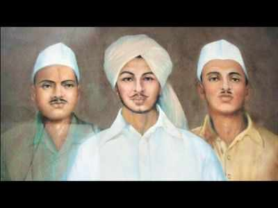 Remembering Bhagat Singh, Shivaram Rajguru and Sukhdev Thapar: Here are some interesting facts about these revolutionaries