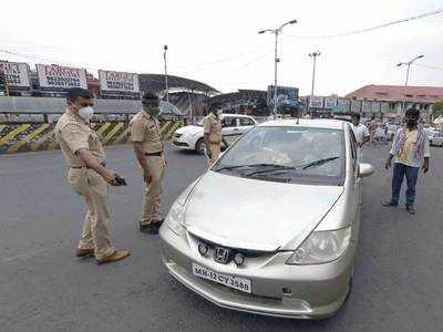No lockdown in Pune: Ajit Pawar