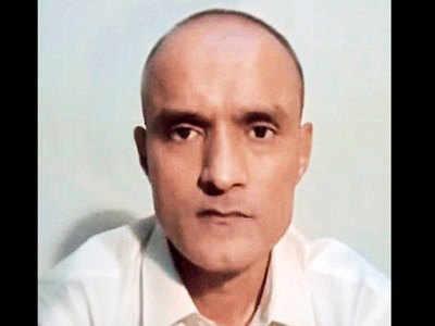 Kulbhushan Jadhav case: ICJ verdict today