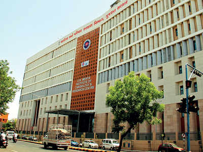 UN Mehta hospital gets Gujarat's first public sector heart, lung transplant centre