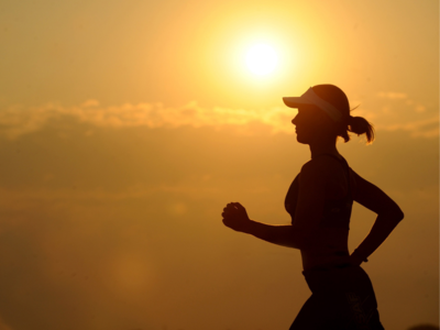 Thane athlete is first Indian woman to crack Everesting Running Challenge