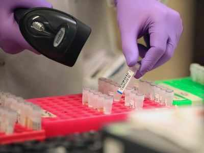 Gujarat conducts more than 7 lakh COVID-19 tests in 4 months