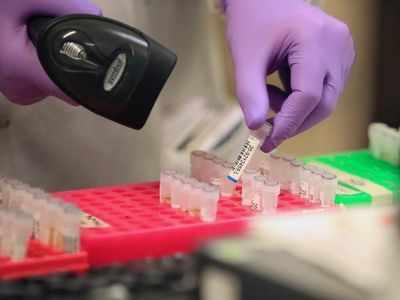 Tamil Nadu reports first coronavirus death