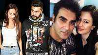 Amid Malaika Arora-Arjun Kapoor's marriage rumours, Arbaaz Khan ready to tie the knot once again?
