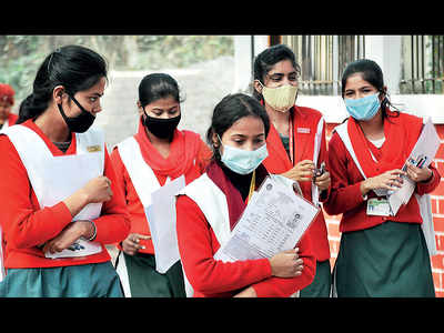 CBSE revises board exam dates for few classes X and XII subjects