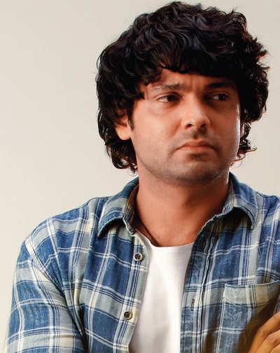 Rakshit Shetty set to break into the big league