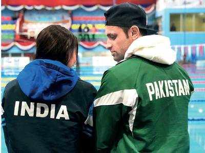 After cheers from across the border, Maana Patel's perspective towards Pakistan has changed