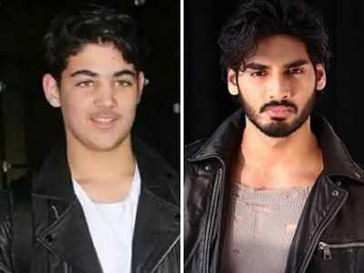 Suniel Shetty wants Ahan Shetty and Akshay Kumar's son Aarav to play the lead in Dhadkan sequel