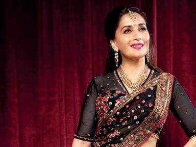 Dance reality show Dance Deewane, featuring Madhuri Dixit as a judge, returns for third season with virtual auditions