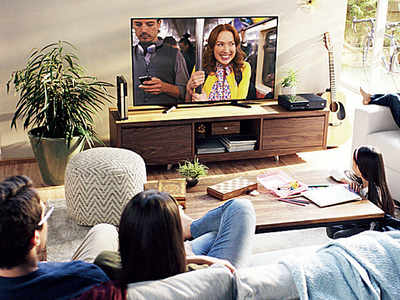 Streaming firms suspend HD video on mobile networks