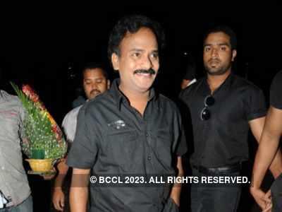 Telugu comedian Venu Madhav passes away at 39