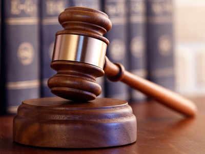HC declares the arrest of one Nirav Modi employee 'illegal'