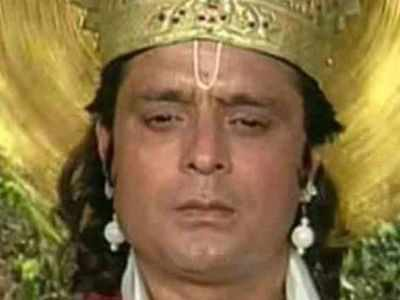 Mahabharat actor Satish Kaul passes away due to Covid-19 complications