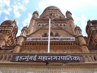 Lokayukta asks BMC to submit report on alleged irregularities in Nesco Covid contract