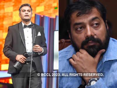 Neeraj Ghaywan, Varun Grover slam Phantom Films over Vikas Bahl sexual harassment row