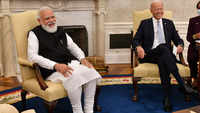 US-India can help solve many global challenges: Biden