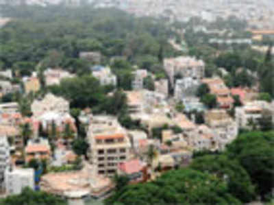 13,214 buildings in Bengaluru lack fire safety: Report