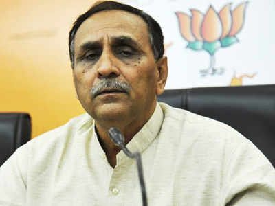 Minority groups to submit 1 lakh petitions to Gujarat CM Vijay Rupani on Wednesday
