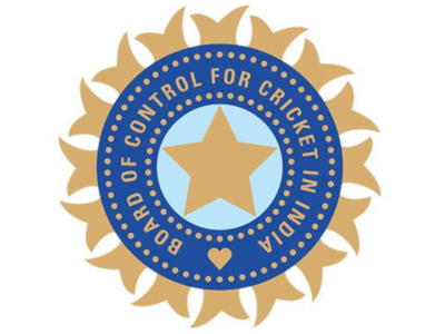 Jasprit Bumrah, Mohammed Shami, Ravindra Jadeja and Poonam Yadav recommended for Arjuna award