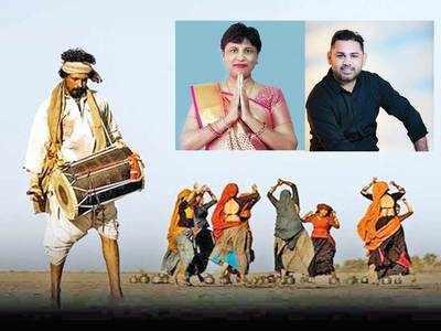 Director accused of using casteist slur in national-award winning Hellaro