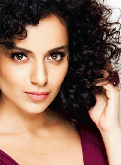 'Durga Rani Singh will rock'