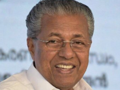Kerala: 9 new COVID-19 positive cases reported; Vijayan says not a single person will go without food