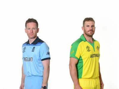 England vs Australia, ICC World Cup 2019: Australia beat England by 64 runs, enter semis