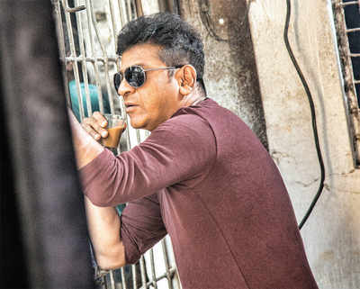 Tagaru hot on the heels of criminals