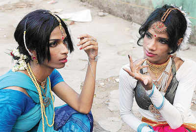 Free education for transgenders soon