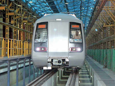 Shun China, stun China: BEML ready to cut Metro tender cost
