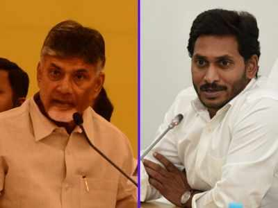 Two more building workers die in Andhra Pradesh; Pawan Kalyan to lead Sand Satyagraha on Sunday