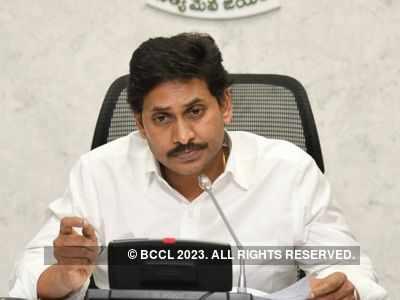 Rs 5.27 crore unaccounted money caught in Tamil Nadu creates ripples in Andhra Pradesh politics