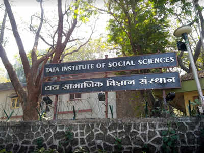 TISS scholar and his brother attacked following spat related to wife's molestation