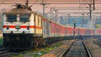 Government to allow private railways to set their own fares
