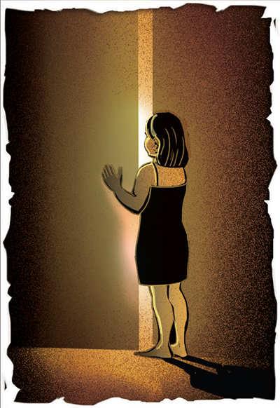 Jordanian held for raping 13-yr-old granddaughter