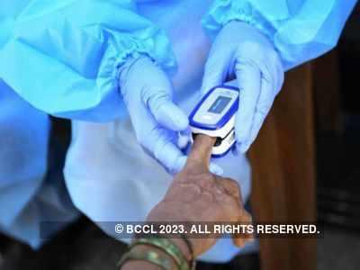 Maharashtra reports 3041 new COVID-19 cases; total tally crosses 50,000-mark