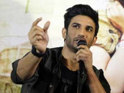 Bombay HC adjourns hearing on plea seeking CBI probe in Sushant Singh Rajput case
