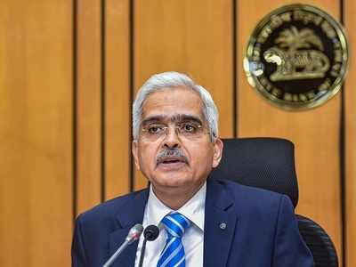RBI Governor: Banks, NBFCs to get 3-month moratorium on payment for all term loans; deposits safe in private banks