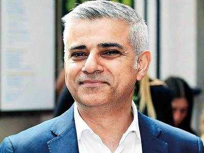 London mayor wants to bring IPL matches to British capital