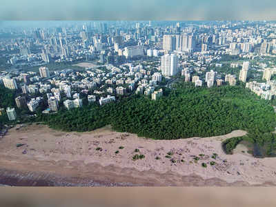 70% dip in ready reckoner rates for 300 acres of land; BJP cries foul, claims it has been done to benefit builders
