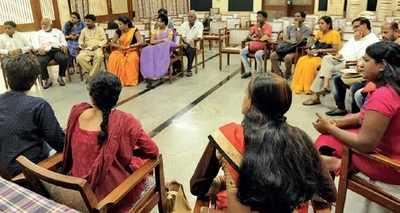 Karnataka elections 2018: Half of transgender community has no voter ID