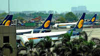 Cash-strapped Jet Airways shuts operations after banks refuse emergency funds