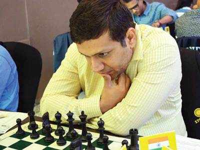 Chess federation crowdfunds Rs 60L