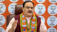 Congress-China MoU: BJP slams Congress after SC observations