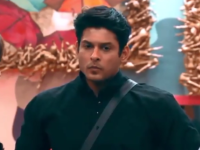 Bigg Boss 13: Is Sidharth Shukla eliminated or sent to secret room?