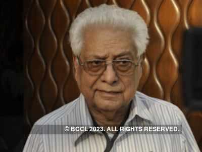 Basu Chatterjee passes away at 90
