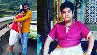 'Sasural Simar Ka' child actor Shivlekh dies in road accident