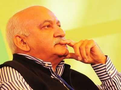 #MeToo: Journalist Priya Ramani caused irreparable loss to MJ Akbar's reputation, says former Union Minister's counsel